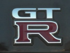 GT-Rに触れよう!! GT-R Day